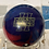 Thumbnail: 15LB Storm Phaze2