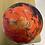 Thumbnail: 15LB Storm Gravity Evolve