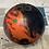 Thumbnail: 15LB Storm Super Soniq