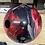 Thumbnail: 15LB 900 Global Honey Badger Extreme Pearl