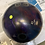 Thumbnail: 15LB Storm Marvel Pearl