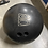 Thumbnail: 15LB Brunswick Johnny Petraglia LT-48 Original