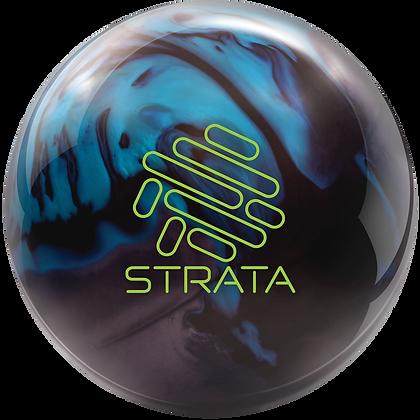 Track Strata Hybrid (Pre-Order)