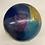 Thumbnail: 15LB Roto Grip Halo Vision