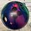 Thumbnail: 15LB Roto Grip Show Off