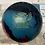 Thumbnail: 15LB Roto Grip Halo