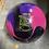 Thumbnail: 15LB Brunswick Hero Solid
