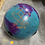 Thumbnail: 15LB Brunswick Prism Warp