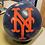 Thumbnail: 14LB Mets Viz-A-Ball