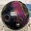 Thumbnail: 15LB Roto Grip Hyper Cell Skid
