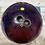 Thumbnail: 15LB Storm Zero Gravity