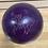 Thumbnail: 15LB Columbia 300 The Beast Purple OG