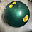 Thumbnail: 14LB Hammer Emerald Vibe