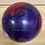 Thumbnail: 15LB Ebonite GB3 Pearl