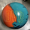 Thumbnail: 15LB DV8 Instigator