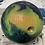 Thumbnail: 15LB Roto Grip Hustle