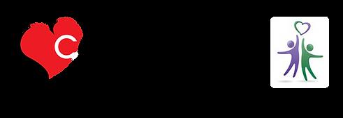 Comfort Care Foundation Logo