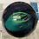 Thumbnail: 15LB Storm Phaze 3