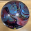 Thumbnail: 15LB Ebonite Champion