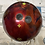 Thumbnail: 15LB Roto Grip Nuclear Cell
