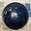 Thumbnail: 15LB 900 Global Boost