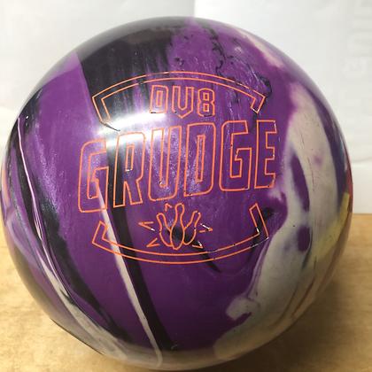 14LB DV8 Grudge Pearl