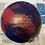 Thumbnail: 15LB Storm Phaze 2