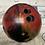 Thumbnail: 15LB Roto Grip Winner