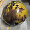 Thumbnail: 15LB 900 Global Honey Badger Revival
