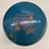 Thumbnail: 15LB Roto Grip Idol Pro
