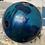 Thumbnail: 15LB Roto Grip Alliance