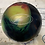 Thumbnail: 15LB Storm Optimus Solid