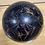 Thumbnail: 15LB Hammer Black Widow Black/Gold
