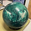 Thumbnail: 15LB Columbia 300 White Dot Emerald Ice