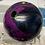 Thumbnail: 15LB Roto Grip Hyper Cell Fused