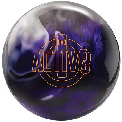 DV8 Activ8 (Pre-Order)