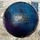 Thumbnail: 15LB Storm Astro Physix
