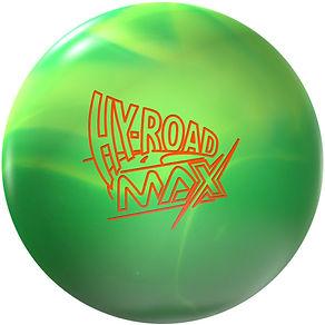storm-hy-road-max-bowling-ball-hyroad-ma