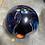 Thumbnail: 16LB Brunswick Prism Hybrid