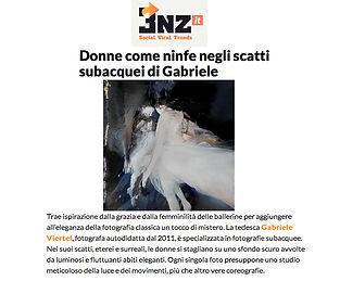 3nz.it