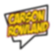 CARSONNAME.png