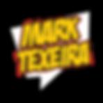 MarkTexieraName.png