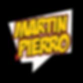 MartinPieroName.png