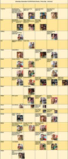 Panel schedules  - SAT-2.jpg