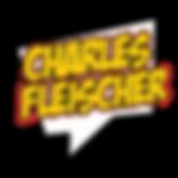 CharlesFleischername.png