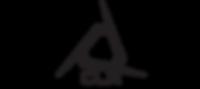 127502-clx-logo-1260x709.png