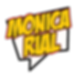 MonicaRialName.png