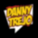 DannyTrejoName.png