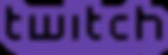 455px-Twitch_logo_(wordmark_only).svg.pn