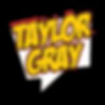 Taylor Gray Name.png